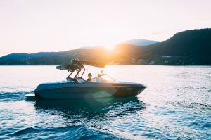 Sell Your Boat this Summer